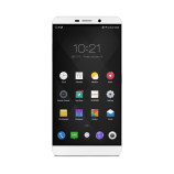 LeEco comes to India with Le 1s and Le Max