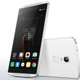 Lenovo Vibe X3 with 3GB RAM and 21MP rear camera launched for Rs. 19,999