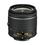 Nikon announces Compact and Lightweight Lenses for India