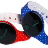 Swipe launches it F band for fitness and sleep tracking costs Rs. 1,499