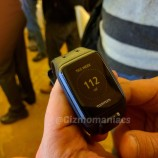 TomTom India brings Spark with Music fitness watch
