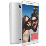 Xolo One HD with 5-inch HD display launched for Rs. 4,777