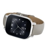 Asus ZenWatch 2 launched in India starting for Rs. 11,999