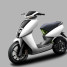 India's first 'smart' scooter set to launch soon