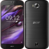 Acer Liquid Jade 2 with Snapdragon 808, 21MP rear camera announced
