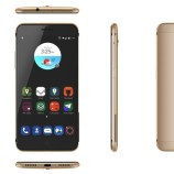 ZTE Blade V7 with VoLTE and Blade V7 Lite with Fingerprint Scanner announced