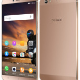 Gionee S6 with 4G LTE and VoLTE connectivity launched in India for Rs. 19,999