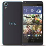 HTC Desire 626 Dual SIM with 4G LTE launched in India for Rs. 14,990