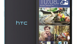 HTC slashes the price for Desire 626 Dual SIM and Desire 728 Dual SIM in India