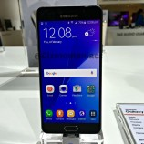 Samsung Galaxy A5 and Galaxy A7 2016 edition is official for India