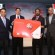 Vodafone 4G launched in Delhi NCR