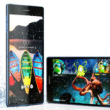 Lenovo Tab 3 7, Tab 3 8 and Tab 3 10 Business running on Android 6.0 announced