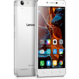 Lenovo comes with Vibe K5 Plus in India