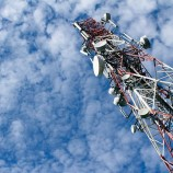 Demystifying the myth around EMF radiation of mobile towers and their harmful effects on users