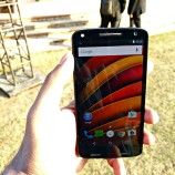 Motorola Moto X Force with Shatterproof display launched for Rs. 49,999