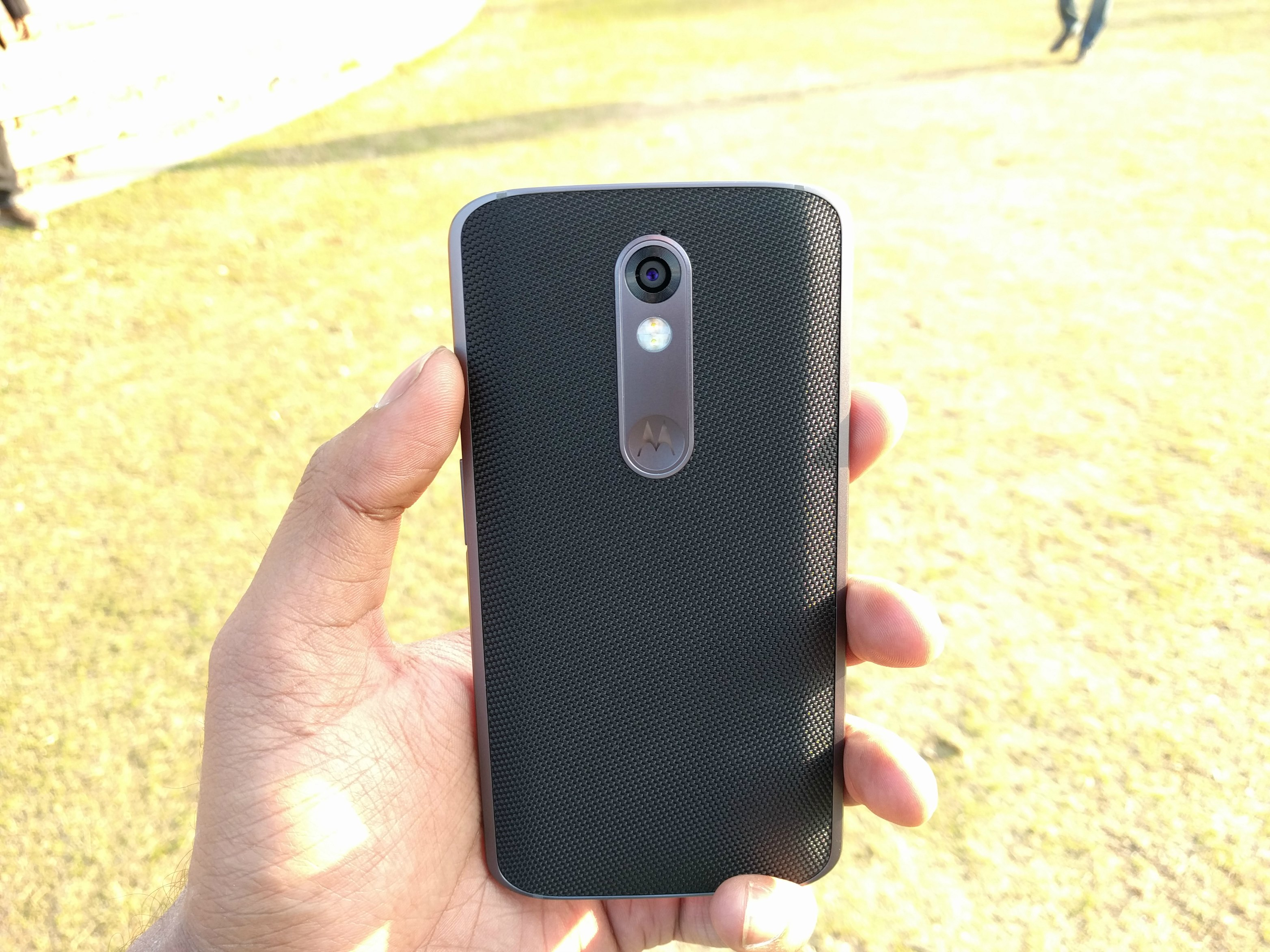 Moto X Force Turbo_1