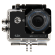 STK India launches first Action Camera 'explorer camera'