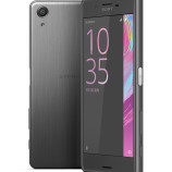 Sony Xperia X Performance with Snapdragon 820, Xperia X with Snapdragon 650 announced