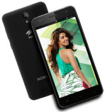 Swipe Konnect 5.1 with 3000mAh battery launched for Rs. 3,999