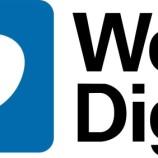Western Digital Launches surveillance storage provider program
