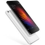 Xiaomi Mi 5 with Snapdragon 820, 4GB RAM, fingerprint sensor announced in MWC 2016