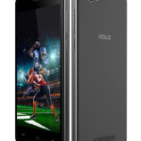 Xolo Era X with 2GB RAM, 4G LTE launched for Rs. 5,777