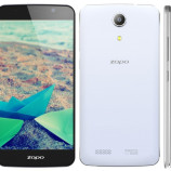 ZOPO Hero 1 launched in India for Rs. 12,000