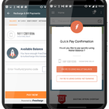 Snapdeal combines with prepaid recharges and bill payments on mobile app
