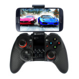 Amkette comes with Evo Gamepad Pro 2nd Gen. Game controller for Rs. 2,899