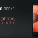 CREO comes with Mark 1 with its on Android based OS