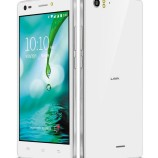 Lava launched V2s and V2 3GB, 4G LTE camera focussed smartphones