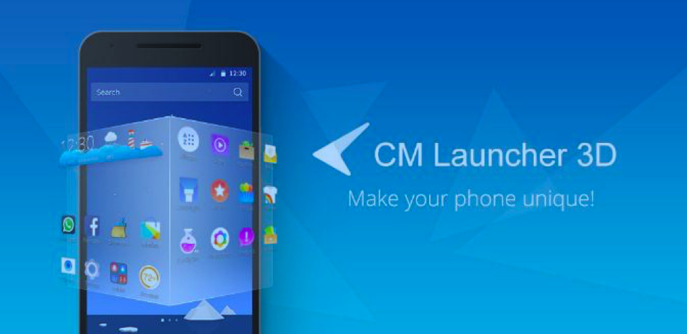 CM Launcher 3D – Themes, Wallpapers v5.60.1 [Pro]  Screen-Shot-2016-03-15-at-11.23.54-PM