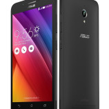 Asus Zenfone Go 5.0 LTE with 2GB launched in India for Rs. 7,999