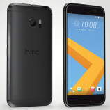 HTC 10 Lifestyle with Snapdragon 652 and 3GB RAM in India coming soon