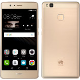 Huawei P9 Lite with 3GB RAM and fingerprint sensor announced