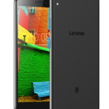 Lenovo PHAB with 4G LTE and 4250mAh battery launched in India for Rs. 11,999