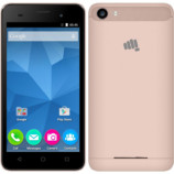 Micromax Canvas Spark 2 Plus with 5-inch display and Android 6.0 launched for Rs. 3,999