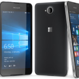 Microsoft Lumia 650 Dual SIM with 5-inch HD display launched for Rs. 15,299