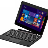 Penta T-PAD WS1001Q 2-in-1 with Windows 10 and 3G connectivity launched for Rs. 10,999