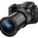 Sony RX10 III with extended 25x super-telephoto zoom lens with focal range of 24-600mm launched