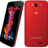 Reach Opulent with 5-inch HD display and Android 5.1 Lollipop launched for Rs. 3,599