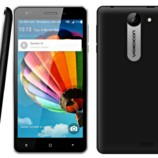 Videocon Krypton V50DA and Krypton V50DC budget price range of Rs. 5,999 and Rs. 6,099
