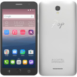 Alcatel Pop Star with 5MP front camera and 4G LTE launched for Rs. 6,999