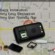 Auxus seQura: India's first unique tracking device launched on ebay
