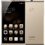 Coolpad expected to launch a flagship on May 20th, dubbed Max