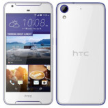 HTC Desire 628 dual SIM with 3GB RAM and 4G LTE announced