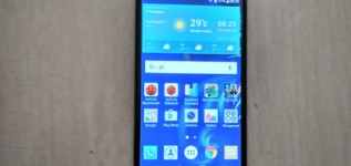 LG K10 LTE: Complete Review