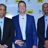 Carrier Billing for Google Play Store introduced first by Idea Cellular in India