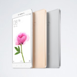 Xiaomi Mi Max with 6.44-inch display, 4850mAh battery announced