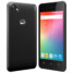 Micromax Bolt Supreme and Bolt Supreme 2 launched for INR 2,749 and INR 2,999